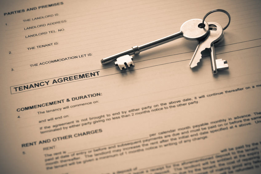 Tenancy agreement u turn letting agents in cambridge new view tenancy agreement u turn platinumwayz