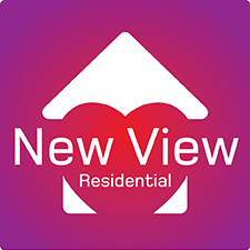 New View Residential - letting agents in Cambridge